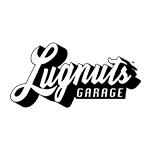 _0000_Lugnut-Logo-1024x515