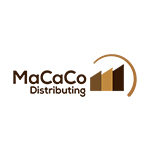 _0001_macaco-distributing-logo