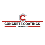 _0002_Concrete-Coatings-of-Minnesota-Logo-2