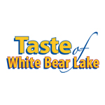 _0003_Taste of white bear