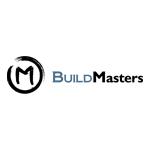 _0004_buildmasters