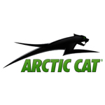 Arctic-Cat-Logo-150x150