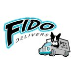 Fido-Delivers-Logo-150x150