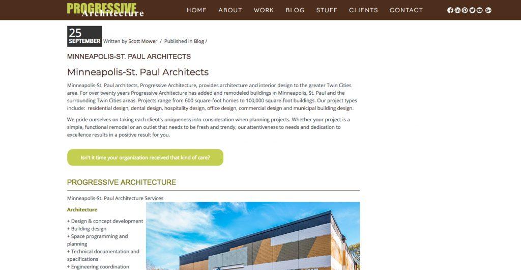 Inventiv-Design-Blog-Design-1024x530
