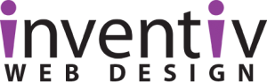 Inventiv web design_logo_thick