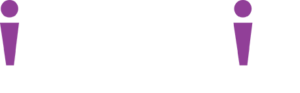 Inventiv web design_logo_white