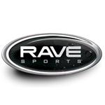 Rave-Sports-Logo-150x150