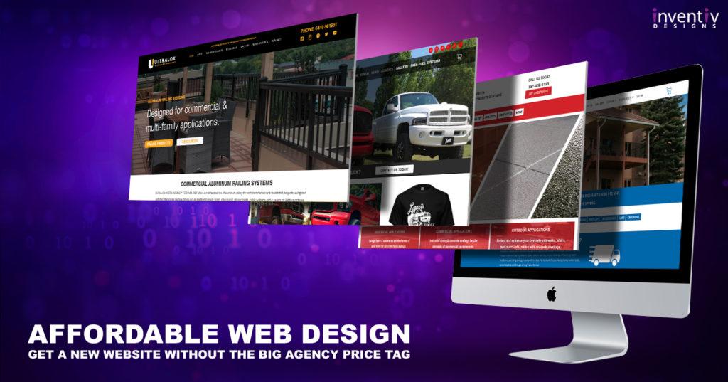 Inventiv Web Deign Social Media Image V2